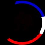 sacs derej logo fabrication française